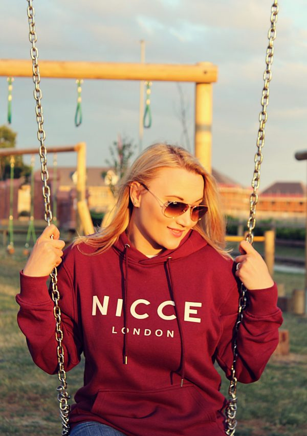 10 Things You Should Let Go Of This Summer x NICCE